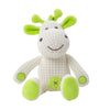 Gro-Friends Breathable Toys