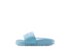 Lennon Slide Child Bambora Blue