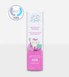 Naturapeutic Kids Toothpaste (Bubblegum )
