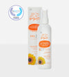 Kids Natural Mineral Sunscreen Spray SPF 27*