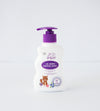 Boreal Berries Kids Natural Shampoo*