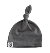 Chase Grey Nodo Hat