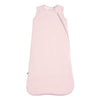 Sleep Bag in Blush 1.0