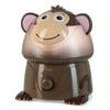 Cool Mist Humidifier Monkey