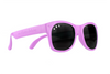 Punky Brewster Baby Shades
