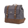 Marindale Backpack Grey
