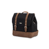 Marindale Backpack Obsidian