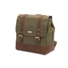 Marindale Backpack Olive