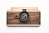 Wooden Digital Camera