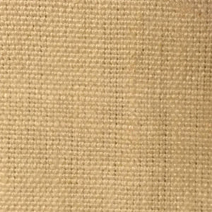 NATURAL 100% Hemp Canvas Plain Weave