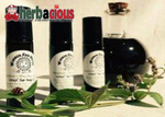 Hemp Scents™ by Winkin Sun Hemp Co.