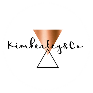 KIMBERLEY & CO