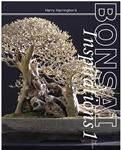 Bonsai Inspirations 1 by Harry Harrington
