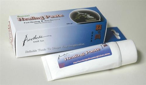 Bonsai Aesthetics Cut & Healing Paste