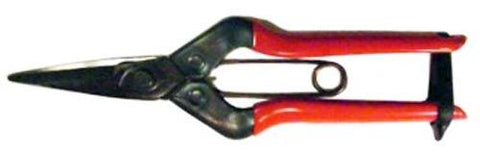 Chikamasa Bonsai & Garden Shears