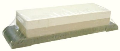 Combination Water Sharpening Stone