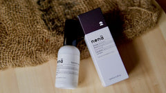 NENA-REVIVALS-BLISS-SANITIZER-SPRAY