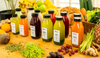 F2F Juices Convenient Pack Phase 3 - 3 Days Full Juicing (Without Delivery)