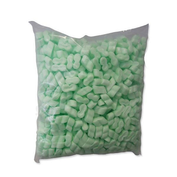 Loosefill Polystyrene Chips