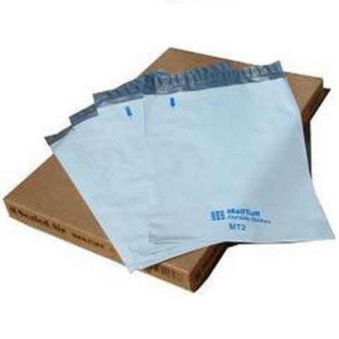 MailTuff Durable Mailers