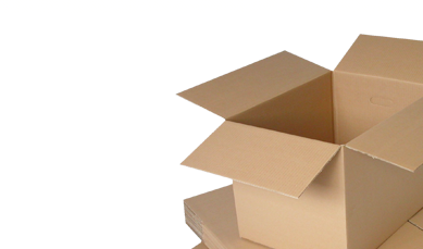 Cardboard  Boxes A wide range of cardboard boxes for most everyday needs. Our single and double wall boxes are strong and durable.