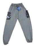 Movement Pants - Grey