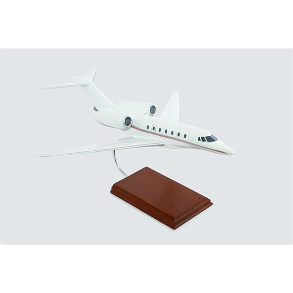 CESSNA CITATION X MARQUIS JET 1/40