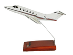 HAWKER 400 XP EXECUJET 1/48