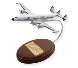L-1049 Super Constellation Desktop (Small)