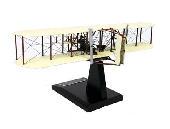 "Wright Flyer ""Kitty Hawk"""