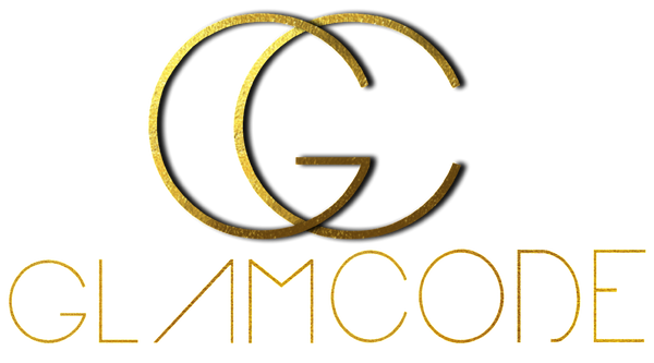 GlamCode Boutique