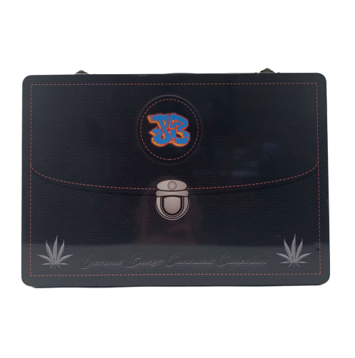 Pixie Lift Kit-A Complete Smoker Essentials Lunchbox