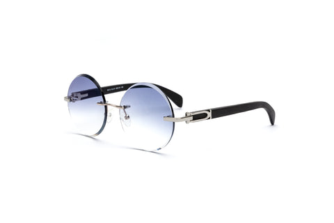 rimless wood cartier replica sunglasses vintage frames company vwc eyewear