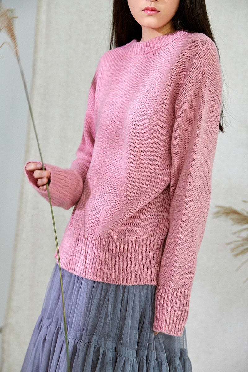 SAKURA SWEATER
