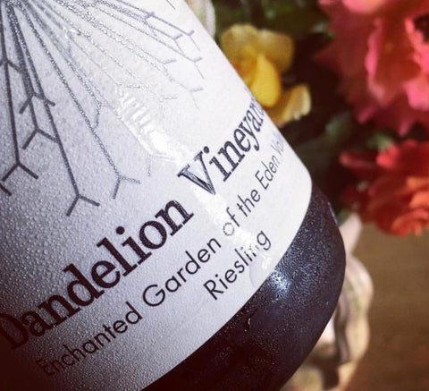 enchanted-garden-of-the-eden-valley-riesling