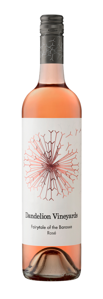 Fairytale of the Barossa Grenache Rosé 2018 BLACK FRIDAY SPECIAL. LIMITED STOCK