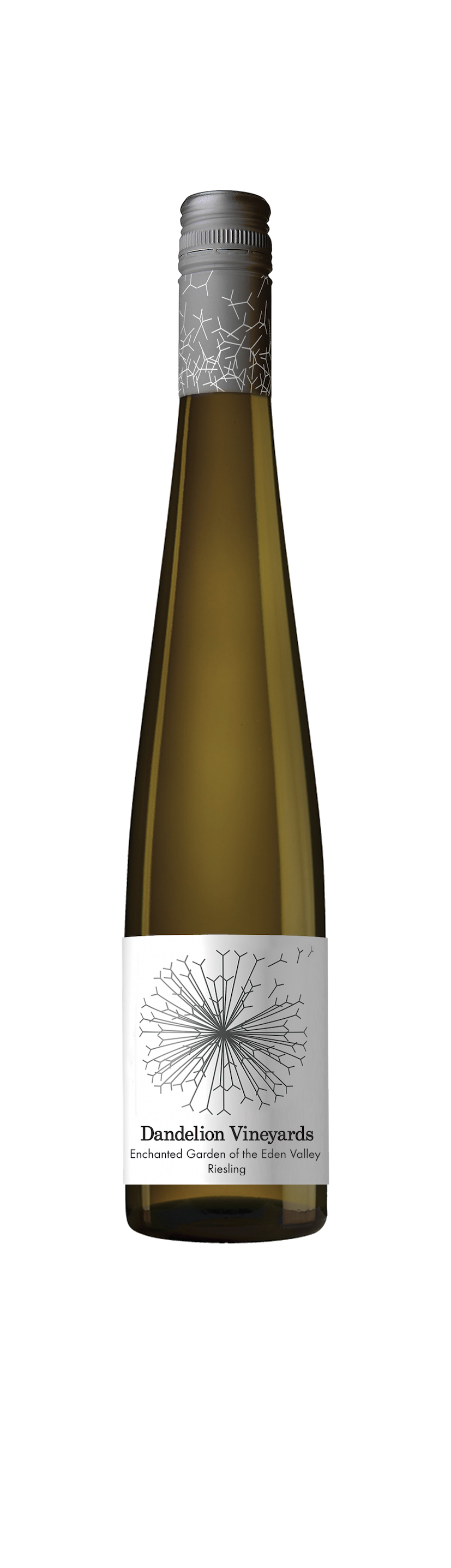Enchanted Garden of the Eden Valley Riesling 2018 (375ml)