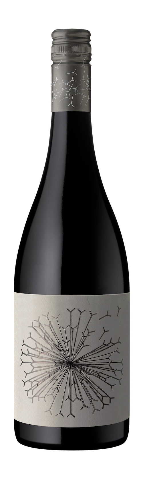 Lion's Tooth of McLaren Vale Shiraz Riesling 2019