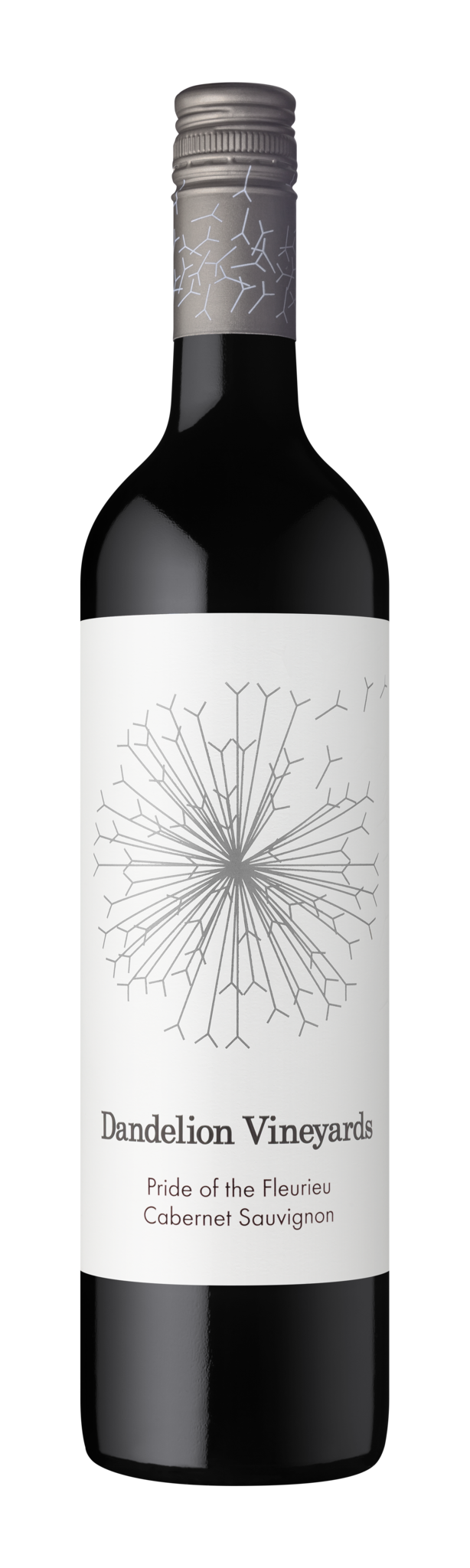 Pride of the Fleurieu Peninsula Cabernet Sauvignon 2016