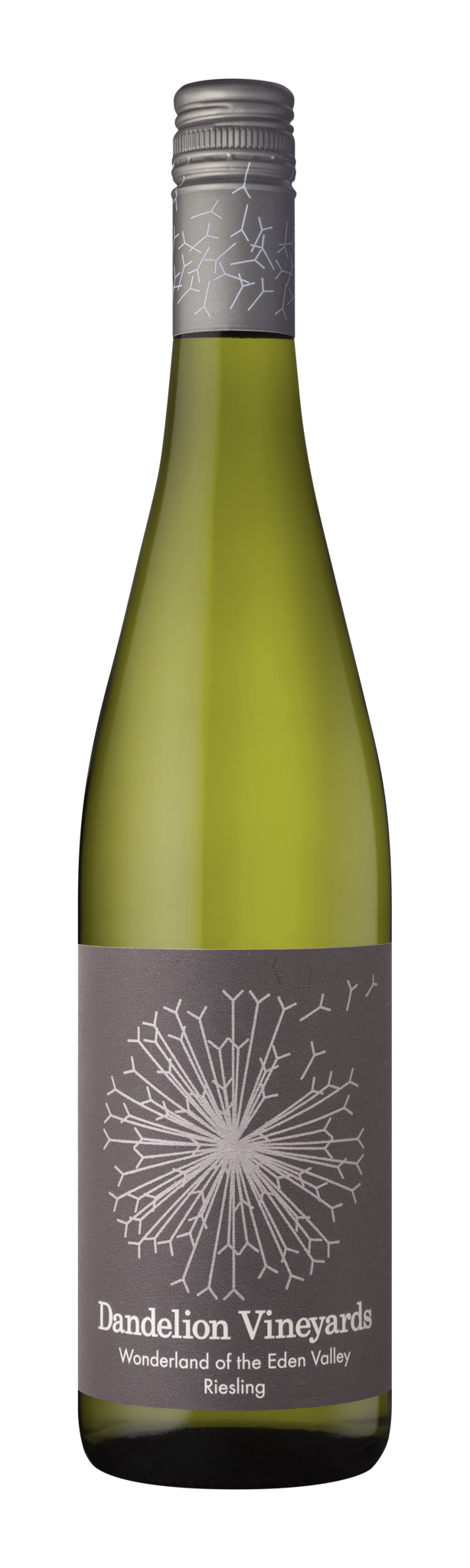 Wonderland of the Eden Valley Riesling 2017