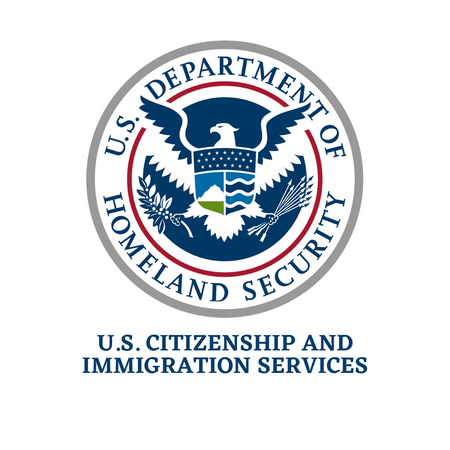 USCIS - Dept Homeland Security Employee Uniforms