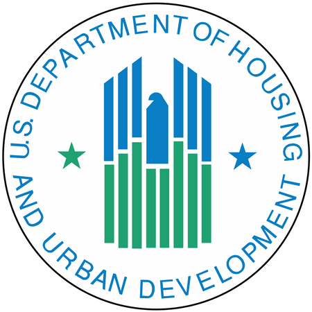 Dept of Housing and Urban Development