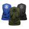 3 PACK VARIETY PACK- DHS Neck Gaiter - FEDS Apparel