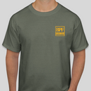BPF - HUSBAND SHIRT - FEDS Apparel
