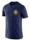 DHS U.S. Coast Guard Auxiliary Agency Identifier T Shirt - Short Sleeve - FEDS Apparel