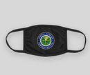 FAA SEAL - Agency Face Mask - FEDS Apparel