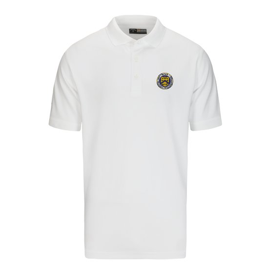 Treasury- Inspector General for Tax Administration Polo Shirt - Men's Short Sleeve - FEDS Apparel