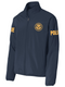 DHS POLICE Agency Identifier Jacket - FEDS Apparel