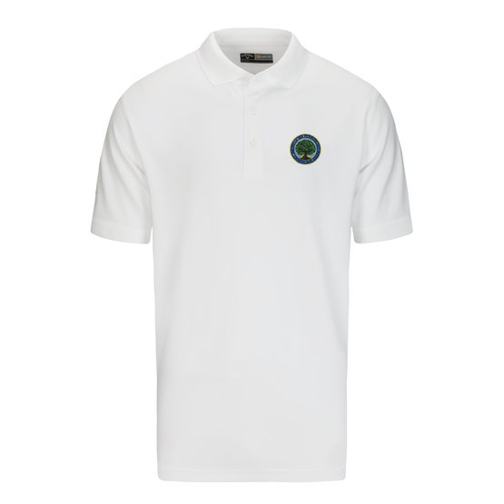 US Department of Education Polo Shirt - Men's Short Sleeve - FEDS Apparel