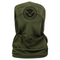 OD Green - DHS Neck Gaiter - FEDS Apparel